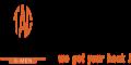 TacticalXmen-logo