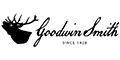Goodwin Smith UK Coupons & Promo Codes