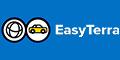 EasyTerra UK