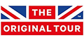 The Original Tour UK-logo