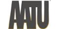 AATU Dog and Cat Food Coupons & Promo Codes