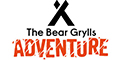 The Bear Grylls Adventure Coupons & Promo Codes