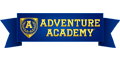 Adventure Academy Deals