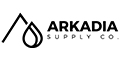 Arkadia Supply Co
