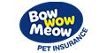 Bow Wow Meow Coupons