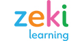 Zeki Learning Coupons & Promo Codes