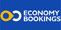 Economy Bookings UK Coupons & Promo Codes
