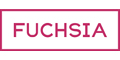 Fuchsia-logo