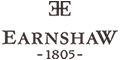 Thomas Earnshaw UK Coupons