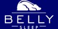 Belly Sleep