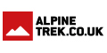 Alpinetrek.co.uk Coupons & Promo Codes