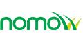 Nomow UK Coupons