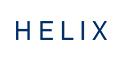 Helix Sleep-logo