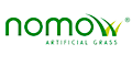 Nomow Limited Coupons & Promo Codes