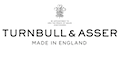 Turnbull and Asser Deals