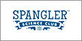 Spangler Science Club Coupons