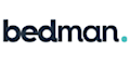 Bedman Coupons & Promo Codes