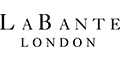 LaBante London