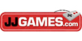 JJGames Coupons