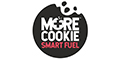 MORE Cookie Coupons & Promo Codes