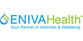 Eniva Health