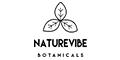 Naturevibe Botanicals Deals