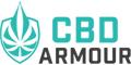 CBD Armour UK Coupons & Promo Codes