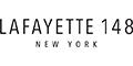 Lafayette 148 NY-logo