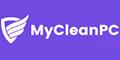 MyCleanPC