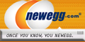 Newegg US Deals
