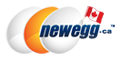 Newegg Canada Deals