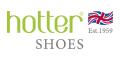 Hotter Shoes Deals