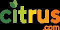 Citrus.com Coupons