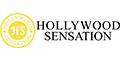 Hollywood Sensation-logo
