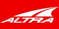 Altra Running-logo