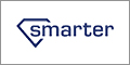 Smarter-Phone.co