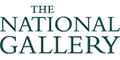 National Gallery Coupons & Promo Codes
