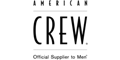 American Crew Deals