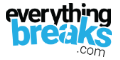 Everythingbreaks