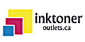 inktoneroutlets Coupons & Promo Codes