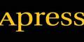 Apress UK Coupons & Promo Codes