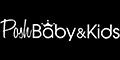 Posh Baby & Kids