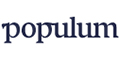 Populum Deals