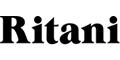 Ritani Deals