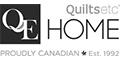 QE Home-logo