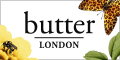 butter LONDON-logo