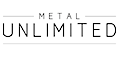 Metal Unlimited Coupons