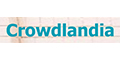Crowdlandia Coupons