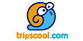 Tripscool