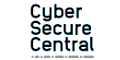 Cyber Secure Central Coupons